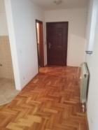 Beograd Voždovac 65.000€ Stan Prodaja