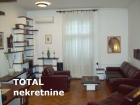 Novi Sad Centar 144.200€ Stan Prodaja