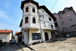 Beograd Zvezdara 3.500€ Kuća Izdavanje