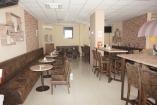 Beograd Zvezdara 220.000€ Lokal Prodaja