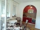 Novi Sad Centar 64.890€ Stan Prodaja
