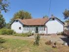 Sombor Okolina 25.250€ Kuća Prodaja