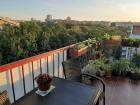 Beograd Voždovac 98.000€ Wohnung Verkauf