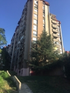 Beograd Savski Venac 149.000€ Stan Prodaja