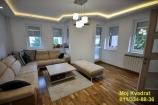 Beograd Zemun 164.300€ Stan Prodaja