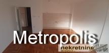 Niš Pantelej 43.400€ Stan Prodaja