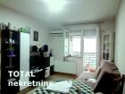 Novi Sad Centar 52.530€ Stan Prodaja