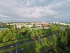 Beograd Novi Beograd 82.500€ Stan Prodaja