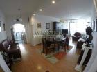 Beograd Zemun 76.000€ Wohnung Verkauf