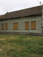 Opovo Okolina 18.000€ Kuća Prodaja