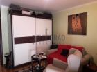 Beograd Voždovac 60.000€ Stan Prodaja
