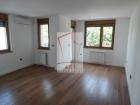 Beograd Vračar 160.000€ Stan Prodaja