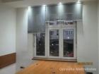 Beograd Stari Grad 750€ Poslovni prostor Izdavanje