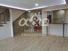 Kragujevac Centar 85.500€ Stan Prodaja