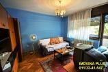 Beograd Palilula 94.000€ Stan Prodaja