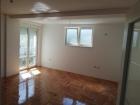 Niš Pantelej 43.460€ Kuća Prodaja
