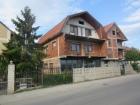 Niš Komren 65.000€ Kuća Prodaja