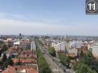 Beograd Zvezdara 392.011€ Stan Prodaja