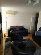 Novi Sad Liman 3 90.200€ Stan Prodaja