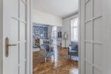 Beograd Stari Grad 250.000€ Wohnung Verkauf