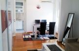 Beograd Novi Beograd 400€ Stan Izdavanje