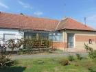 Sombor Okolina 18.500€ Kuća Prodaja