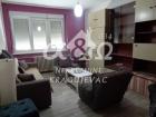 Kragujevac Centar 39.000€ Stan Prodaja