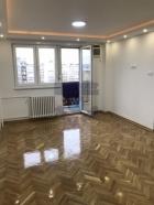 Novi Sad Bulevar Oslobođenja 84.980€ Stan Prodaja