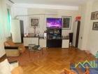Niš Centar 58,000€ Appartement Vente
