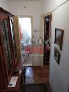 Novi Sad Satelit 36.570€ Stan Prodaja