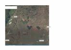 Opovo Okolina 60.000€ Poljoprivredno zemljište Prodaja