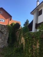 Beograd Voždovac 259.900€ Kuća Prodaja