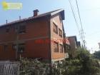 Beograd Grocka 236.500€ Kuća Prodaja