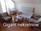 Niš Bubanj 30.000€ Wohnung Verkauf