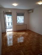 Novi Sad Bulevar Evrope 73.650€ Stan Prodaja