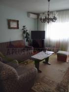 Beograd Novi Beograd 135.000€ Stan Prodaja