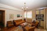 Beograd Savski Venac 109.000€ Stan Prodaja