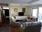 Beograd Savski Venac 210.000€ Kuća Prodaja