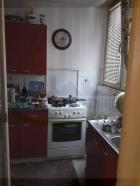 Beograd Novi Beograd 108.500€ Stan Prodaja