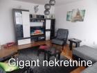 Niš Bulevar zona II 54.500€ Stan Prodaja