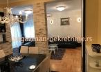 Beograd Savski Venac 299.000€ Stan Prodaja