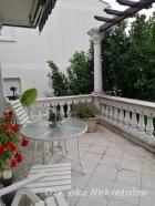 Beograd Čukarica 650.000€ Kuća Prodaja