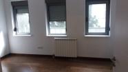 Beograd Stari Grad 210,000€ Appartement Vente