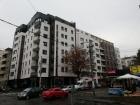 Beograd Vračar 195.000€ Stan Prodaja