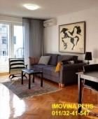 Beograd Stari Grad 134.900€ Stan Prodaja