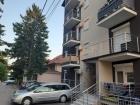 Beograd Grocka 32.300€ Stan Prodaja