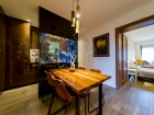 Beograd Palilula 150.000€ Wohnung Verkauf