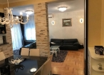 Beograd Savski Venac 299.999€ Stan Prodaja
