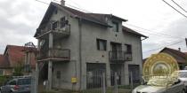 Novi Sad Adice 130.000€ Kuća Prodaja