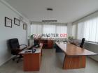 Novi Sad Bulevar Oslobođenja 375.744€ Poslovni prostor Prodaja